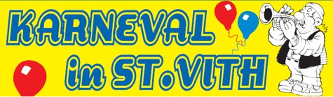 KarnevalSt.Vith.logo_04