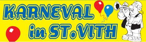 KarnevalSt.Vith.logo_07
