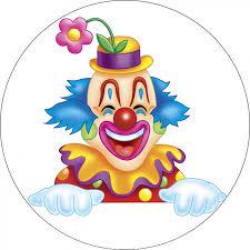 clown_05