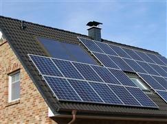 Ostbelgien - Energieberatung der Wallonische Region