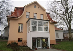 Ostbelgien - Göhltalmuseum