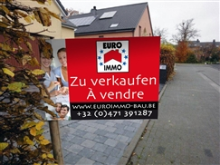Ostbelgien - Euroimmo sprl