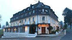 Ostbelgien - Wellness Hotel Seehof