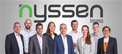 Ostbelgien - Nyssen Immobilien AG