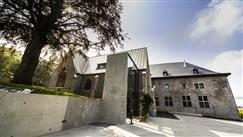 Ostbelgien - Kloster Heidberg