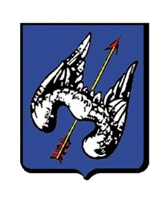 Ostbelgien - Wappen Müller