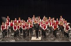 Ostbelgien - Kgl. Musikverein Laetitia Heppenbach