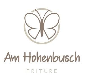 Am Hohenbusch - Ostbelgien.Net
