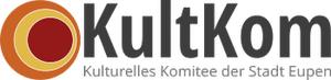 KultKom - Kulturelles Komitee der Stadt Eupen VoG