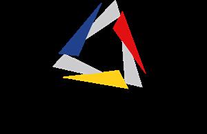 Triangel - Kultur und Freizeitzentrum