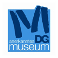Göhltalmuseum