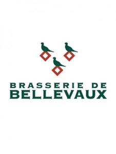 Brasserie de Belleveaux - Ostbelgien.Net