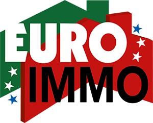 Euroimmo sprl