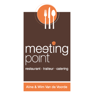 Meeting Point - L´Art Culinaire PGmbH - Ostbelgien.Net