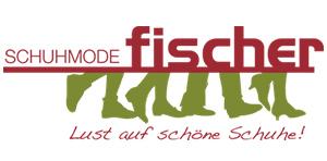Schuh Mode Fischer PGmbH