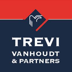 Trevi Vanhoudt & Partners