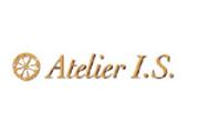 Atelier I.S.