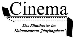 Cinema Eupen - Ostbelgien.Net