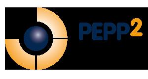 PEPP² GmbH - Ostbelgien.Net