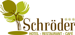 Hotel Schröder - Ostbelgien.Net