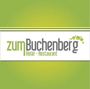 Zum Buchenberg - Hotel Rauschen