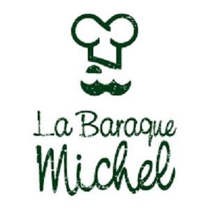 Baraque Michel - Ostbelgien.Net