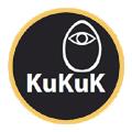 Kukuk an der Grenze - Ostbelgien.Net