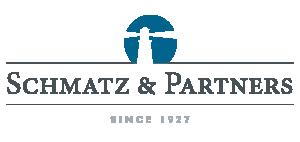 Schmatz & Partners AG - Ostbelgien.Net
