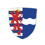 Gemeinde Amel - Ostbelgien.Net