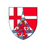 Gemeinde Büllingen