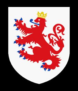 Gemeinde Sankt Vith - Ostbelgien.Net