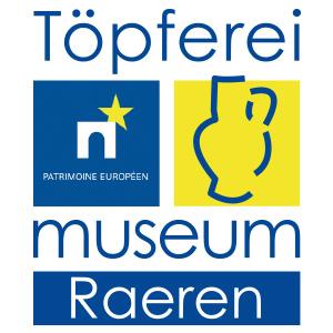Töpfereimuseum Raeren VoG