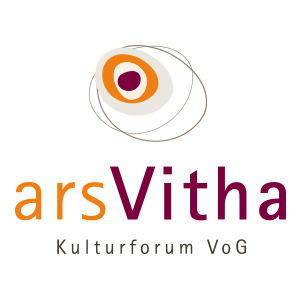 arsVitha Kulturforum VoG