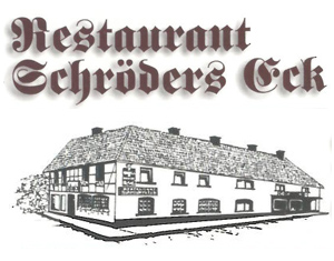 Restaurant Schröders Eck - Ostbelgien.Net