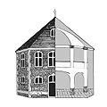 Centrum voor kunst een Cultuur Stichting de Kopermolen