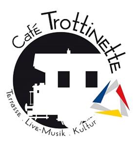 Café Trottinette - Triangel - Ostbelgien.Net