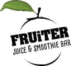 Fruiter