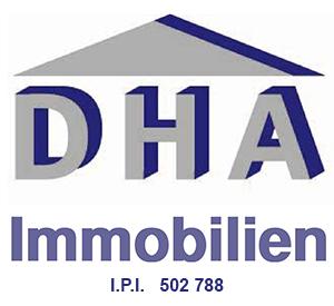 DHA Immobilien - Ostbelgien.Net