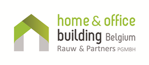 Rauw & Partners PGmbH