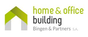Bingen & Partners S.A. - Ostbelgien.Net