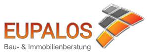 EUPALOS PGmbH - Ostbelgien.Net
