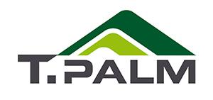 T. Palm s.a.