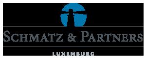 Schmatz & Partners Luxemburg GmbH - Ostbelgien.Net