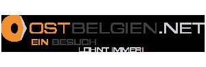 Ostbelgien.net