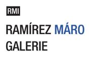 Ramirez-Máro Rafael - Ostbelgien.Net
