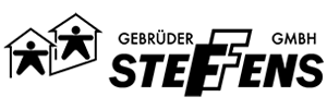 Hergenrather Eigenbau Gebr. Steffens GmbH