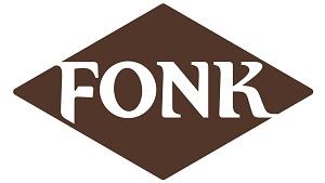 Fonk  - Ostbelgien.Net