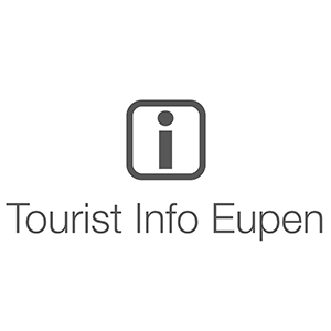 Tourist Info Eupen