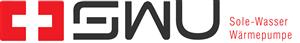 SWU (Sole-Wasser)