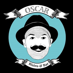1 Oscar Bistro & Bar - Ostbelgien.Net